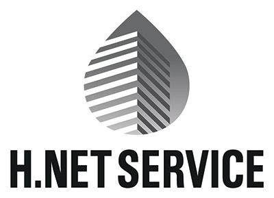 H Net Service